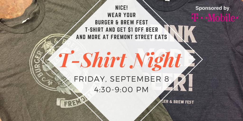 T-Shirt Night Sep 8.jpg