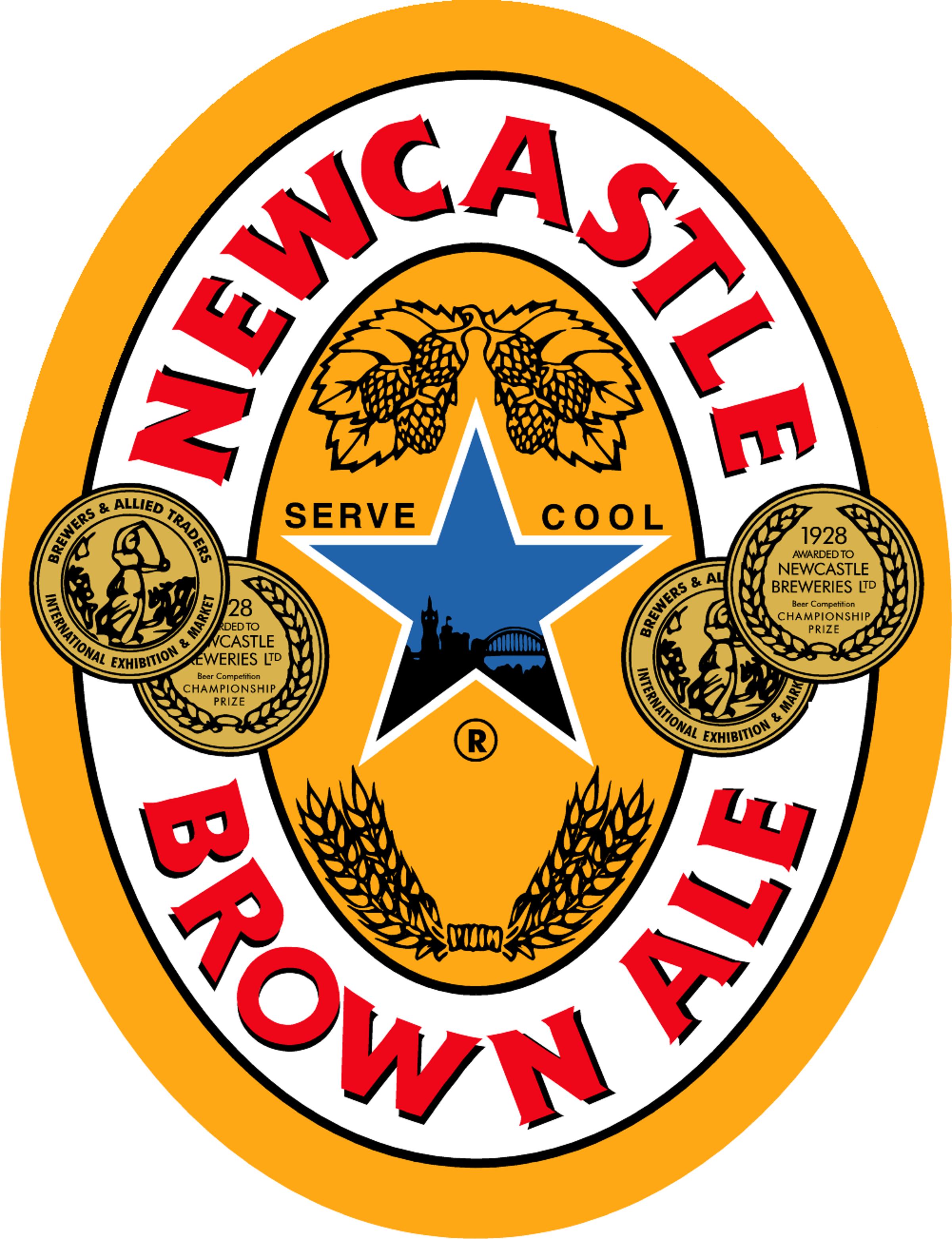 Newcastle Brown Ale -big .png