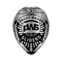 PaddyWagonSliders.png