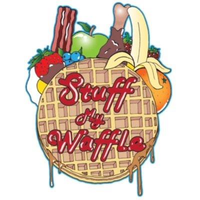 Stuff My Waffles.jpeg