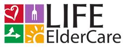 LIFE-eldercare.jpg