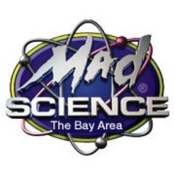 Mad Science of the Bay Area.jpg