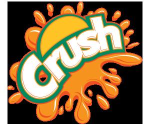 Orange Crush.png