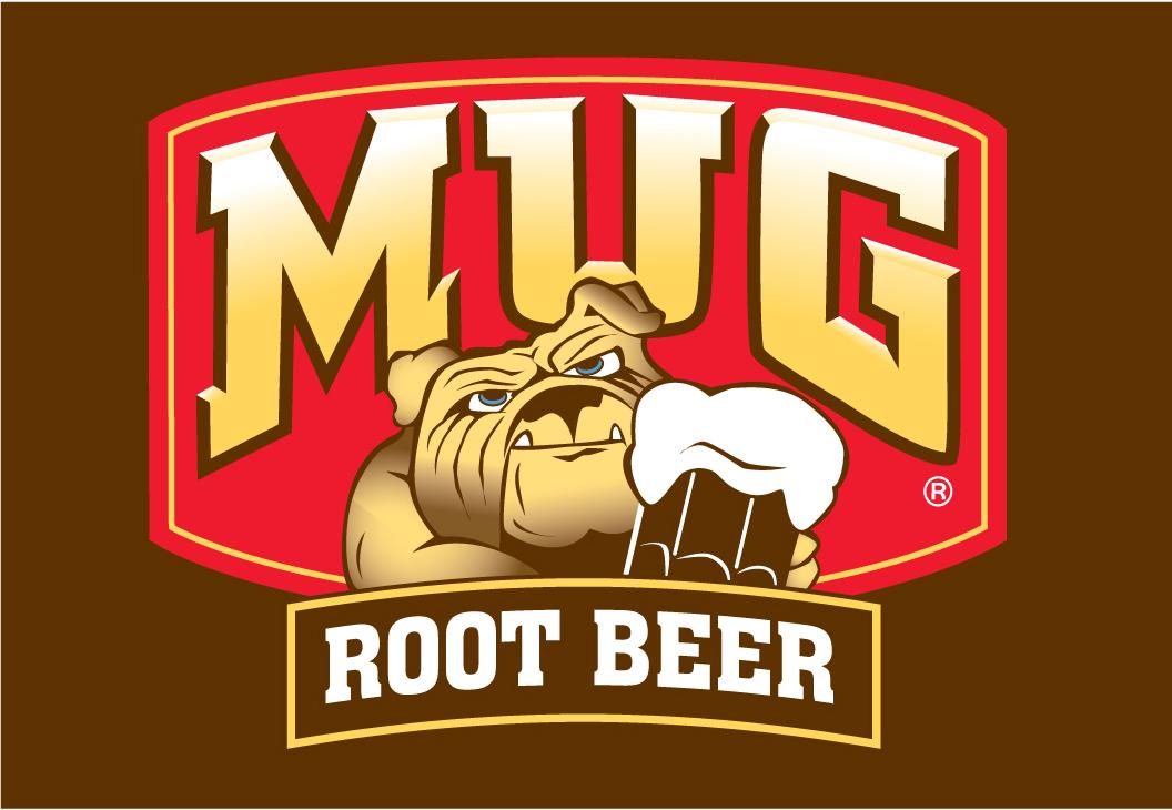Mug Rootbeer.jpg