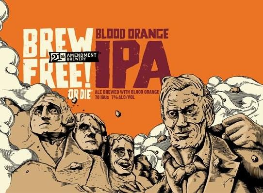 21st Amendment Brew Free or Die Blood Orange IPA - Label.jpg