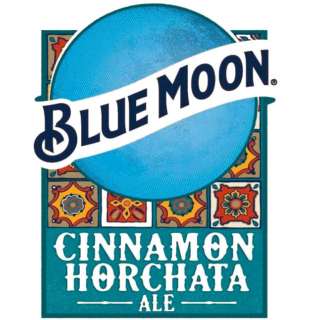 Blue Moon Cinnamon Horchata Ale.png