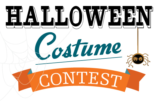 2b2dc02884961f9791155c89215d8b64_costume-clipart-costume-contest-pencil-and-in-color-costume-halloween-costume-contest-clipart_522-354.jpeg