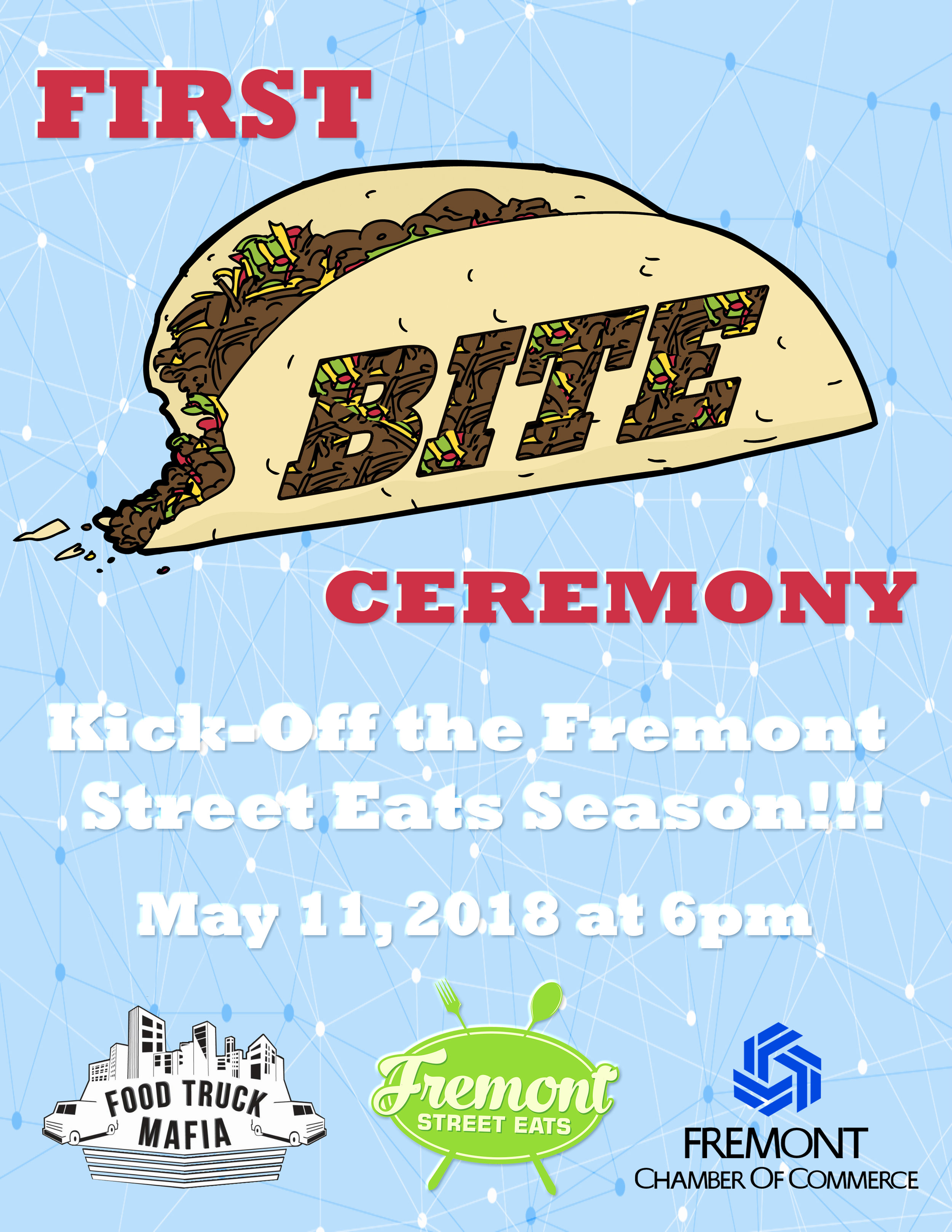 2018FSE_First Bite Ceremony_Poster.jpg