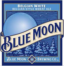 Blue Moon Belgian White - Label.jpg