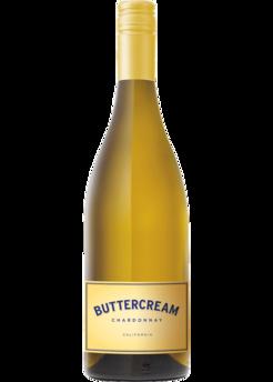 Buttercream Chardonnay - bottle.png