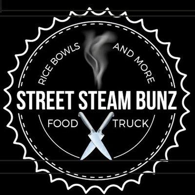 Street steam bunz.jpg
