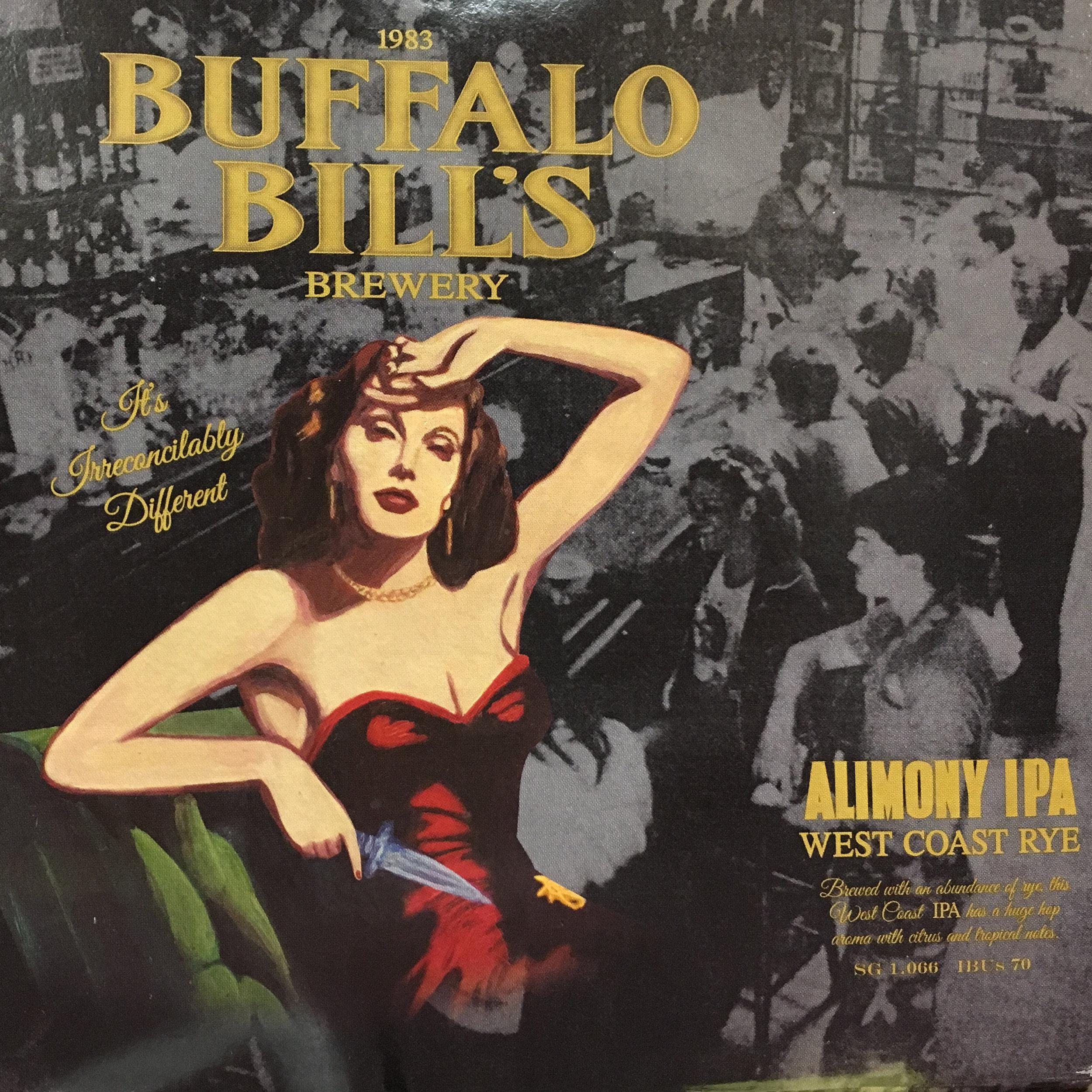 Buffalo Bill Alimony IPA.jpg