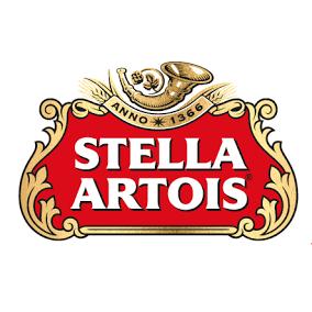 Stella Artois - Label.png