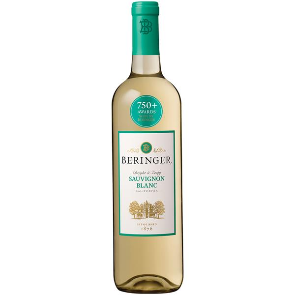 Beringer Sauvignon Blanc - Bottle.jpeg