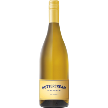 Buttercream Chardonnay - bottle.png