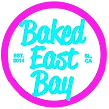Baked East Bay.jpg