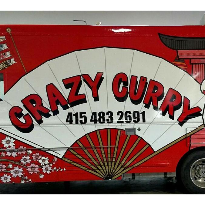 Crazy Curry.jpg