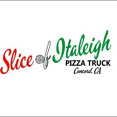 Slice of Italeigh.jpg