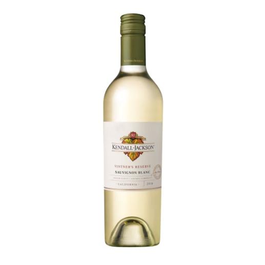 Kendall Jackson Sauvignon Blanc - Bottle.jpg