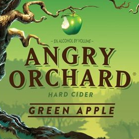 Angry Orchard Green Apple.jpg
