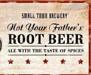 Not Father's Root Beer.jpg
