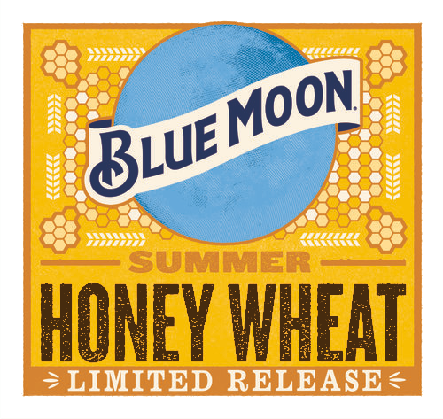 Blue Moon Summer Honey Wheat.png