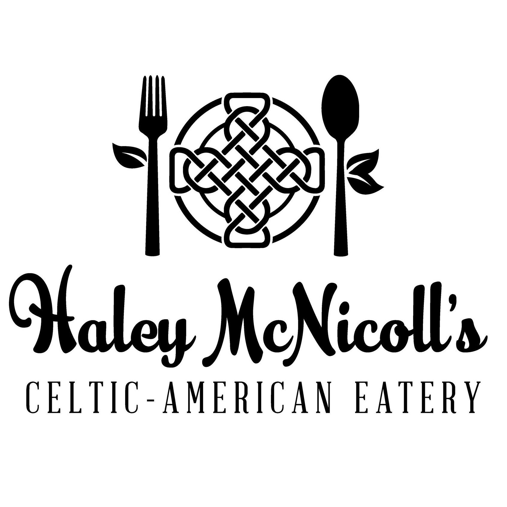 Haley McNichols.png