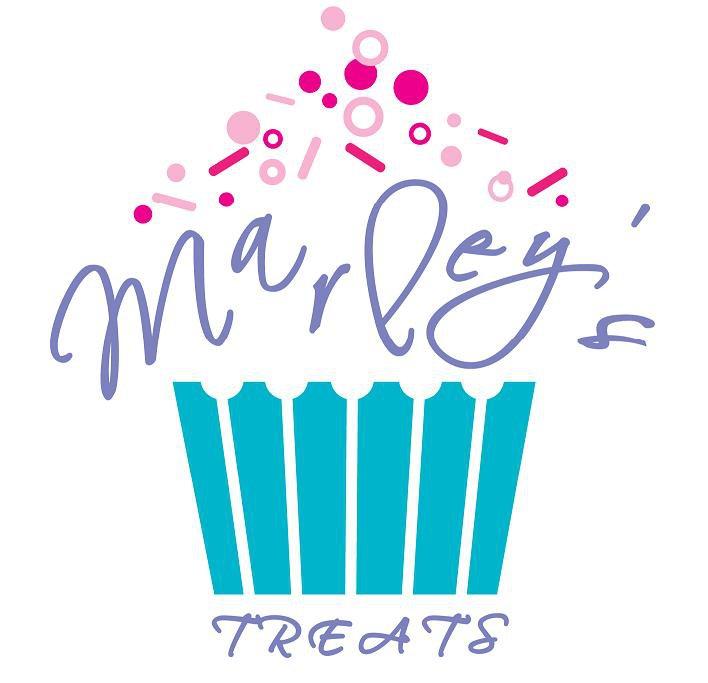 marleys treats.png