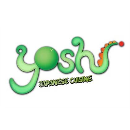 Yoshi.jpg