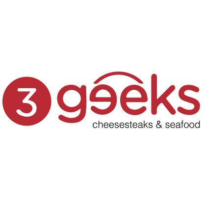3 Geeks2.jpg