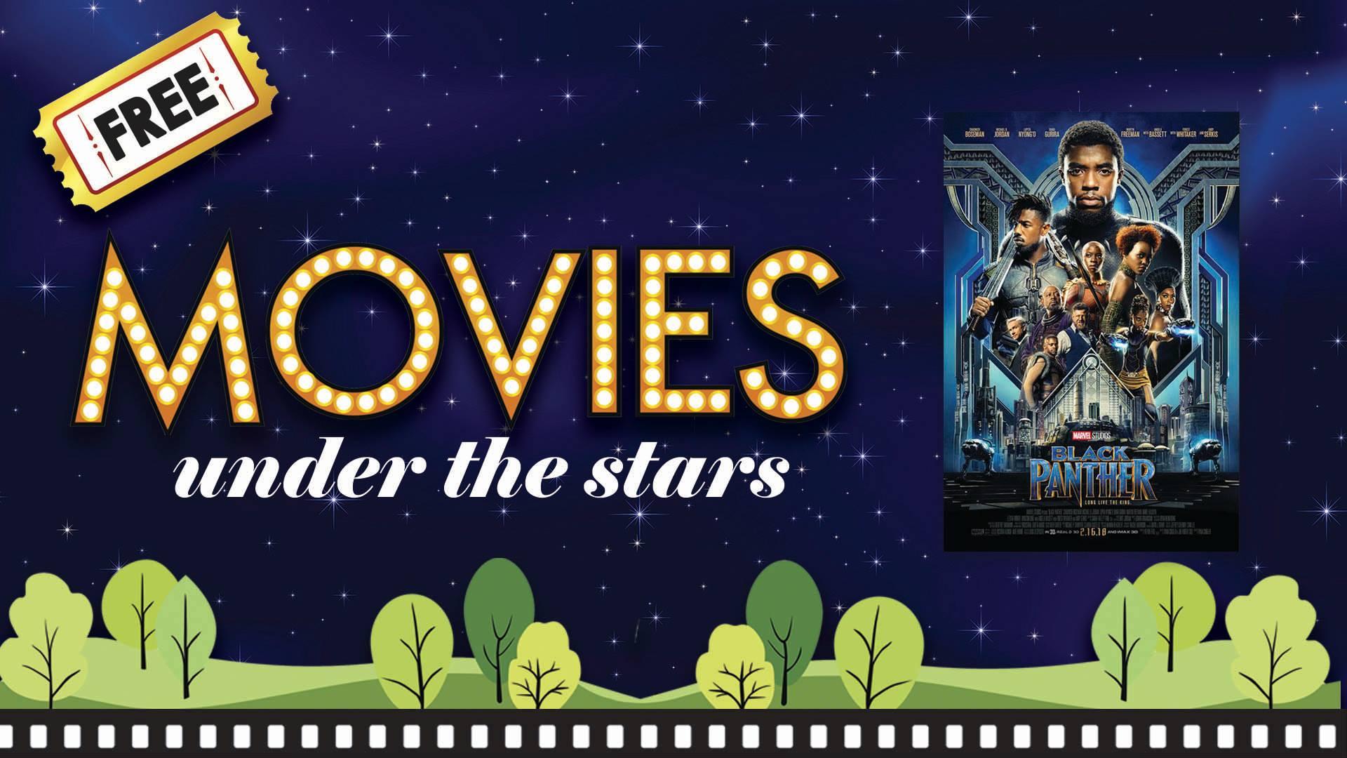 september 21 Movie Night at FSE.jpg