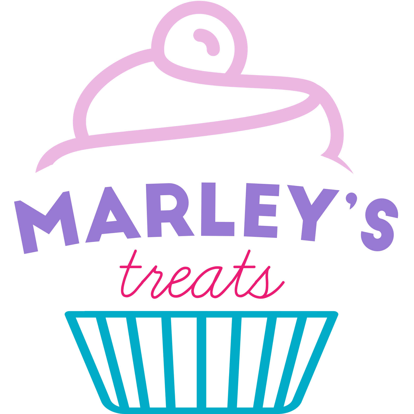 Marleys Treats.jpg