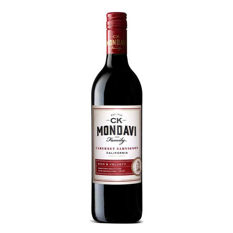 CK Mondavi Cabernet Sauvignon - Bottle.jpg
