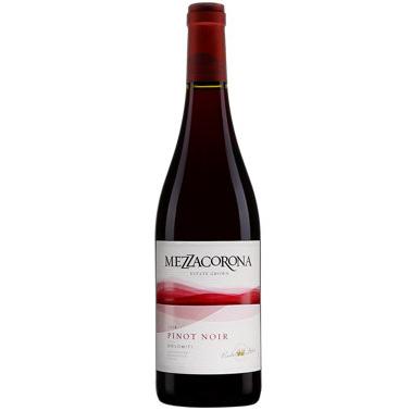 Mezzacorona Pinot Noir - Bottle.jpg