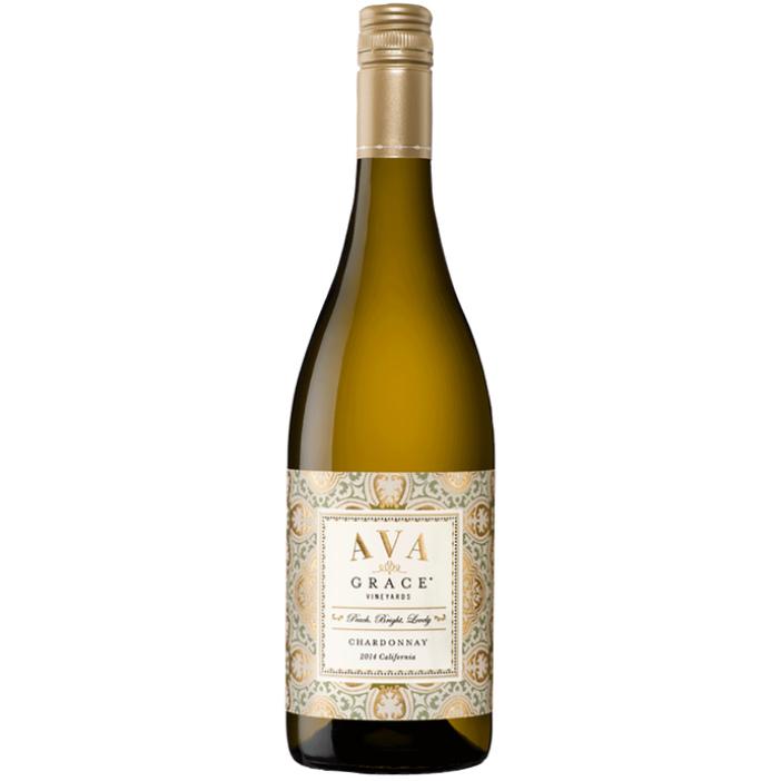 Ava Grace Chardonnay - Bottle.jpg
