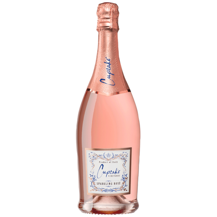 Cupcake Sparkling Rose - Bottle.jpg