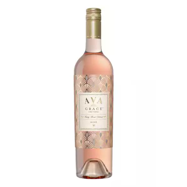 Ava Grace Rose - Bottle.jpg