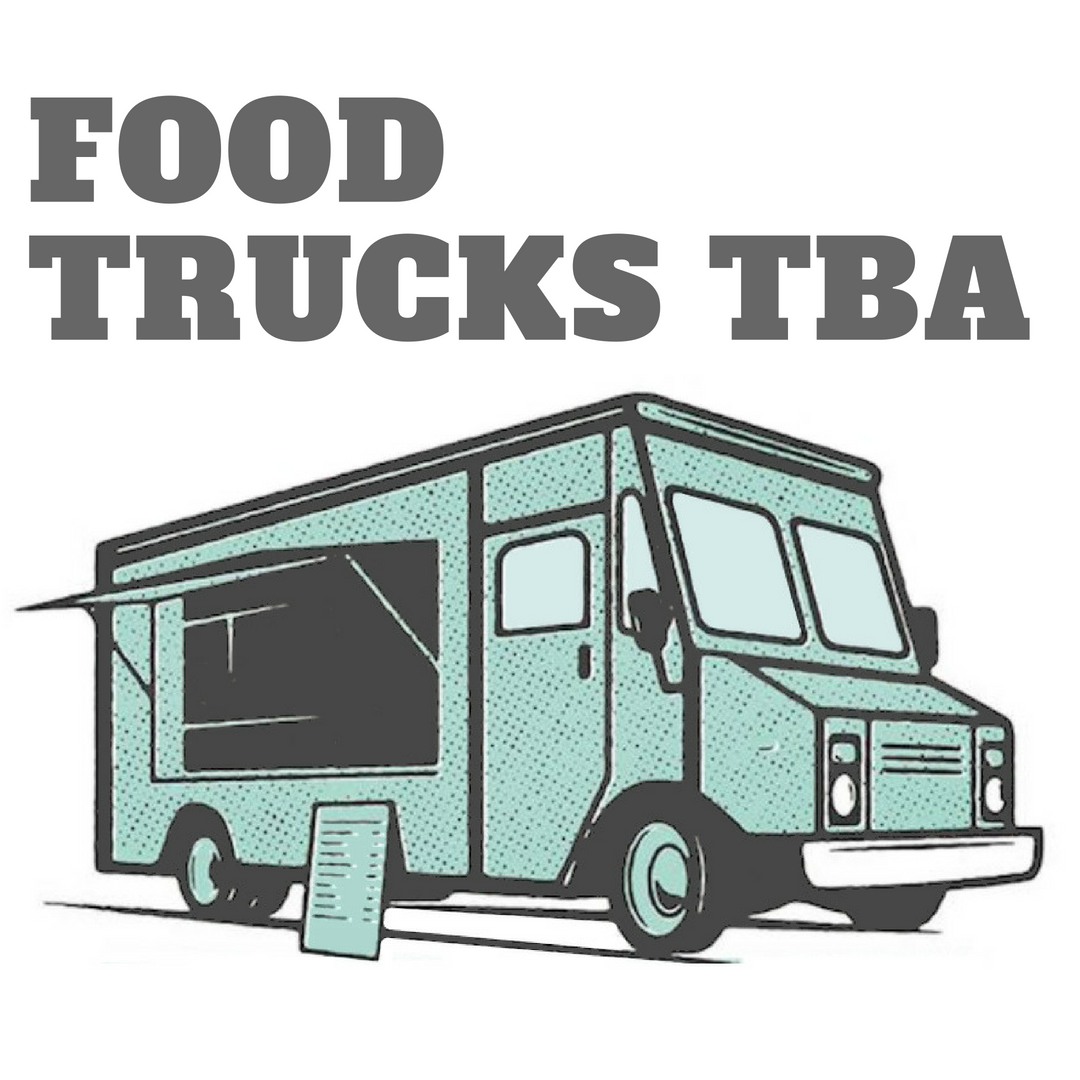 food trucks tba.png