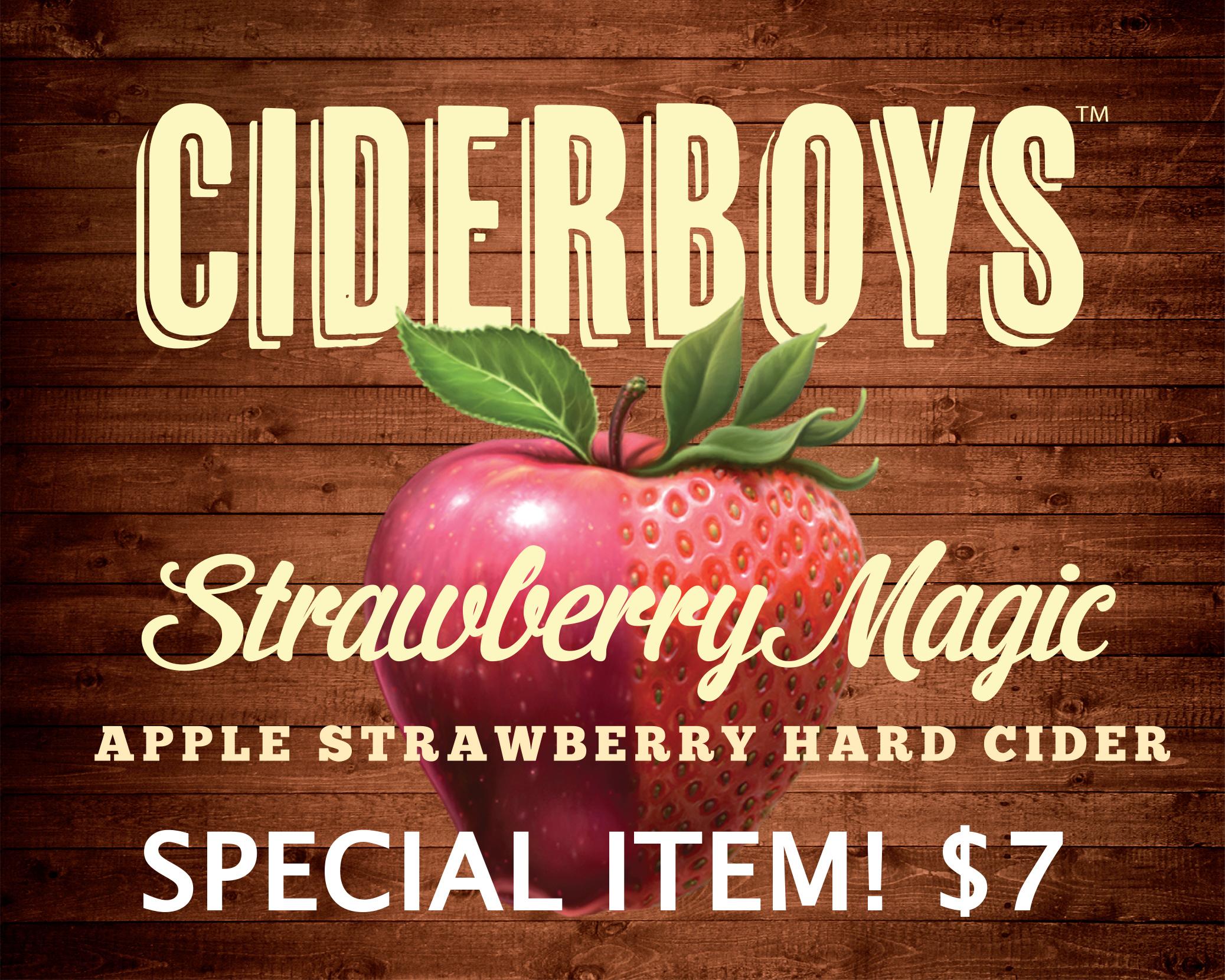 Ciderboys Strawberry Magic 7 bucks.jpg