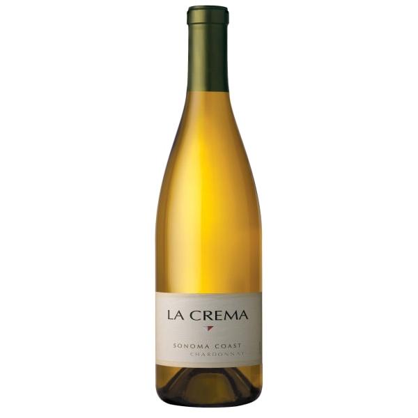 La Crema Sonoma Coast Chardonnay.png