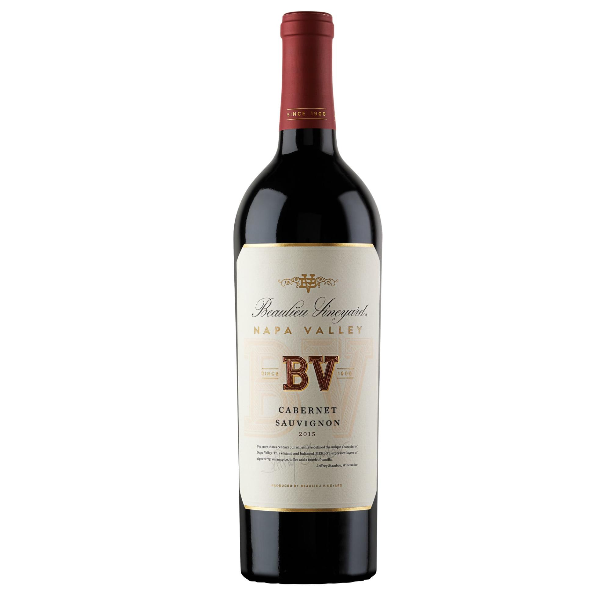 BV Napa Valley Cabernet - Bottle.png