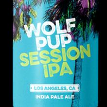 Golden Road Wolf Pup IPA.jpg