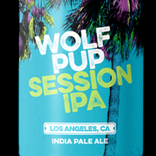 Golden Road Wolf Pup IPA.jpg