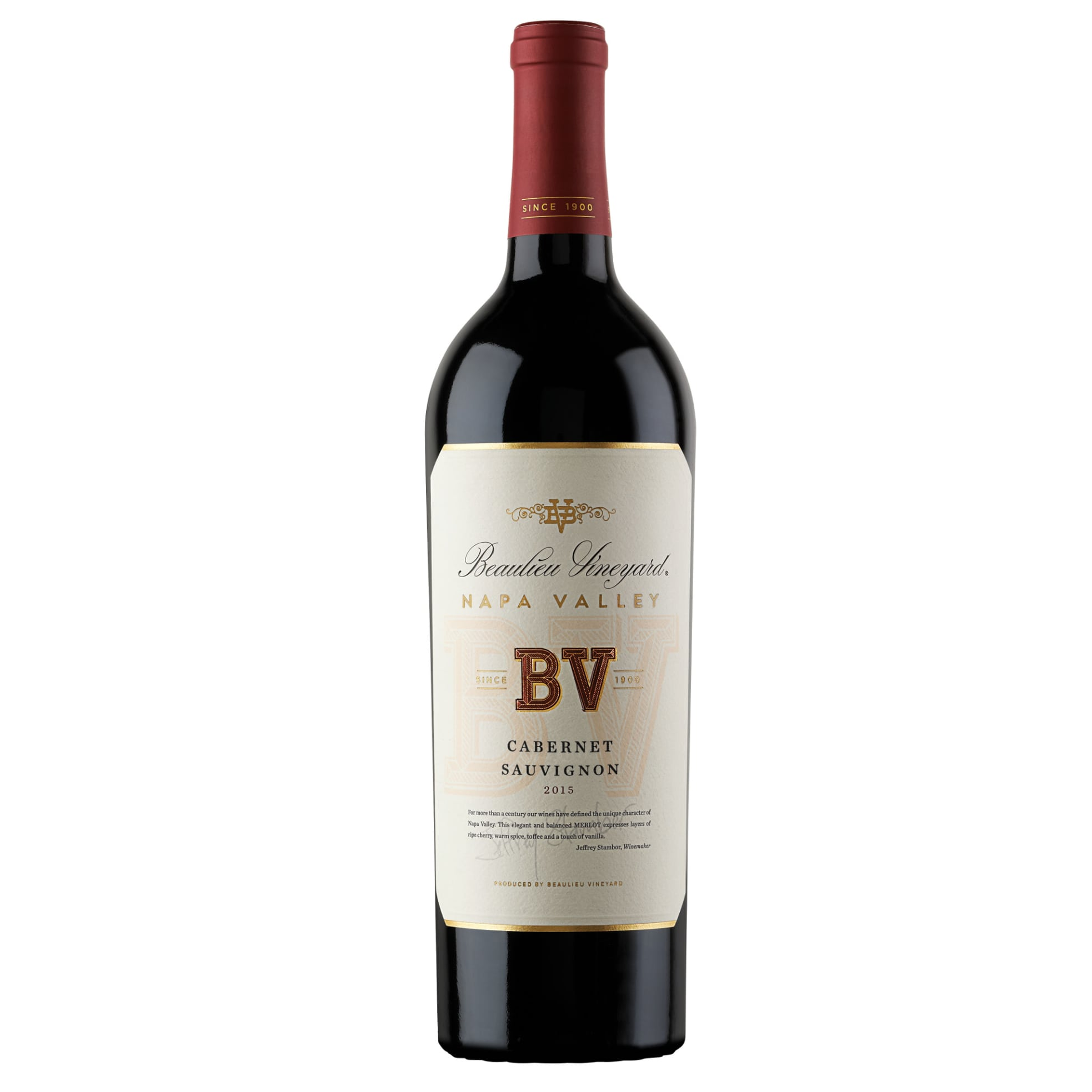 BV Napa Valley Cabernet - Bottle.png