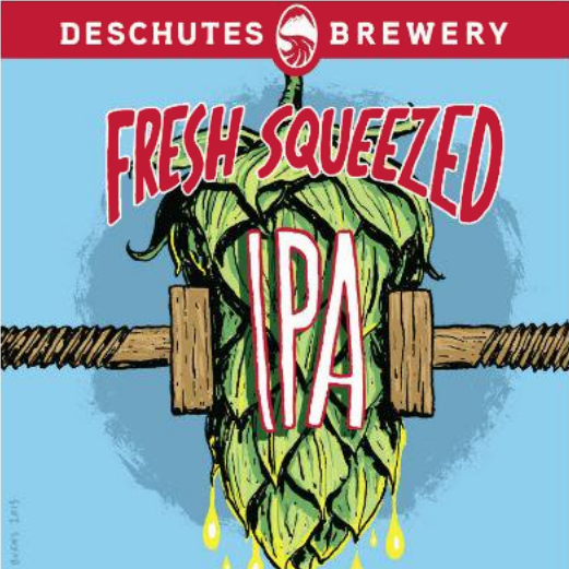 Deschutes Fresh Squeezed IPA.jpg