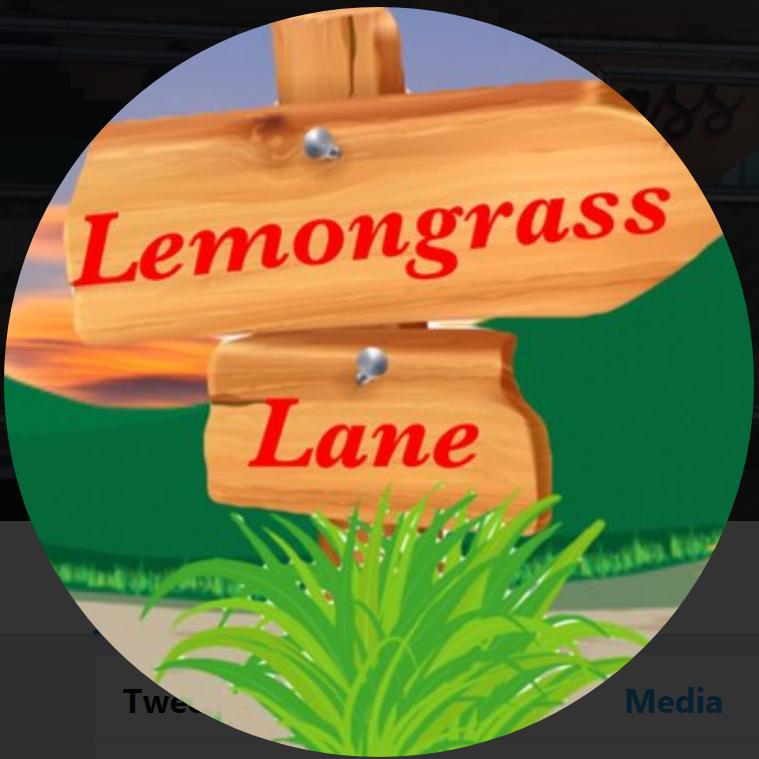 Lemongrass Lane.jpg