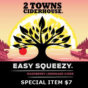 2Towns Easy Sqeezy.jpg
