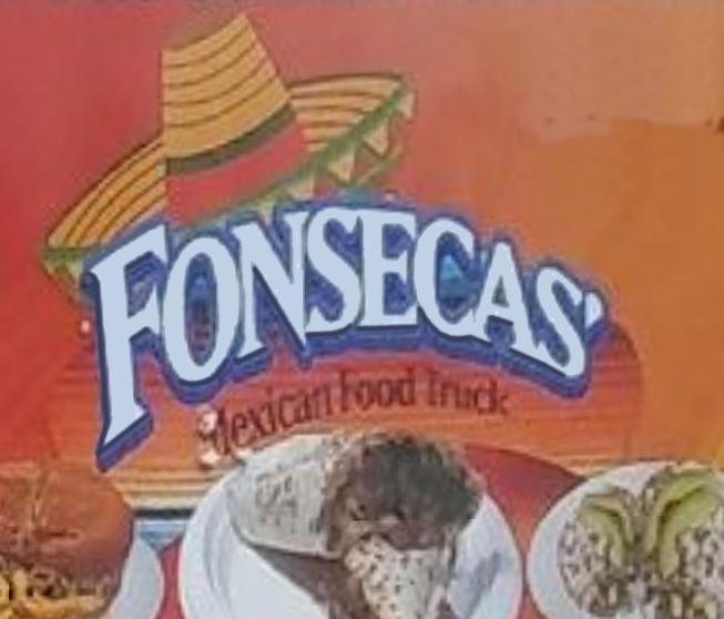 fonsecas.png