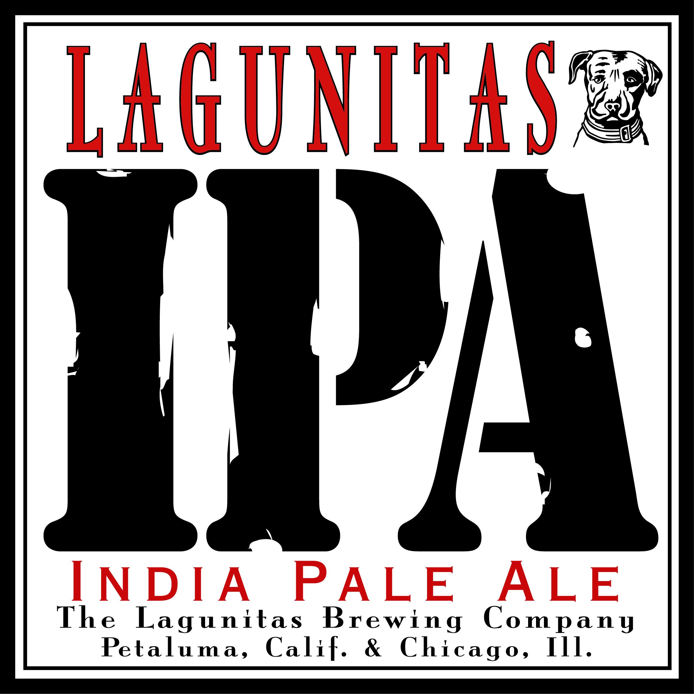 Lagunitas IPA - Logo.jpg