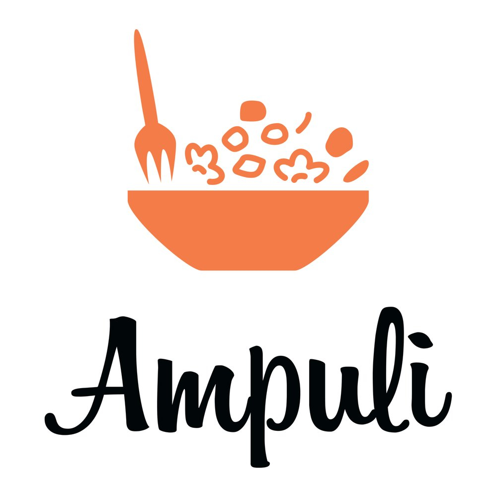 Ampuli.jpg